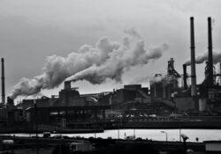 Revolução industrial: noções básicas e contexto histórico de surgimento