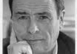 Frase de Pierre Bourdieu/ Phrase of Pierre Bourdieu