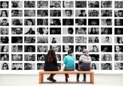 Para entender de vez o que é socialização