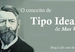 Tipo Ideal de Max Weber