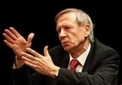 ANTHONY GIDDENS: SOCIOLOGIA