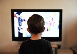 A influência da TV na nossa vida cotidiana