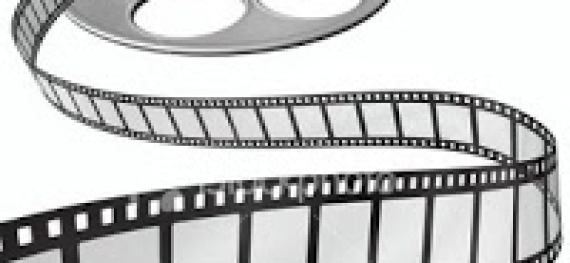 Filmes para trabalhar em sala de aula