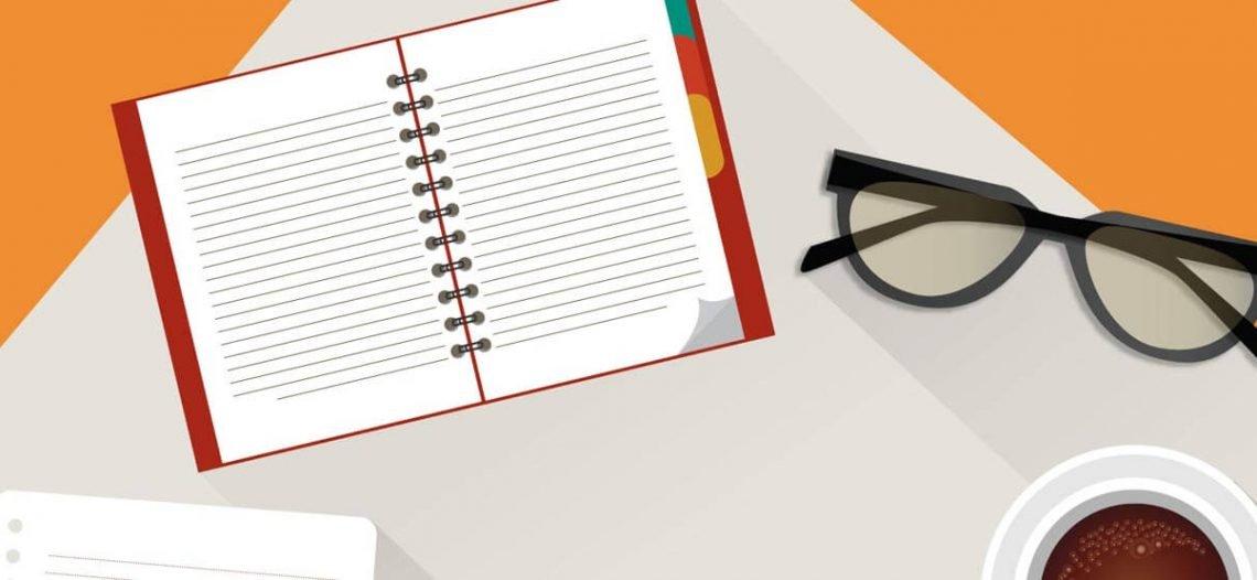 Plano de Ensino de Sociologia: Ensino Médio