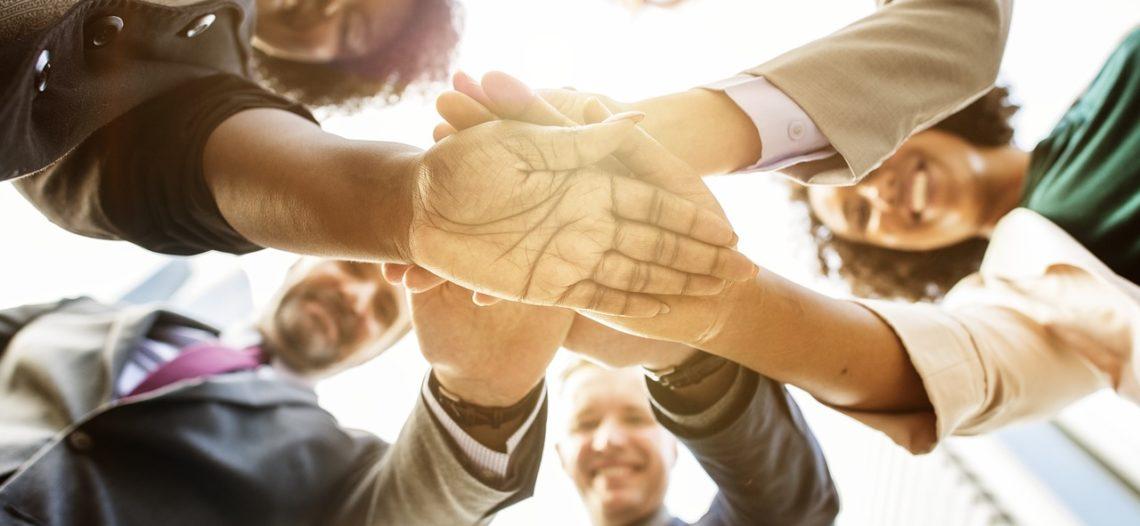 Plano de aula: cultura e diversidade cultural*