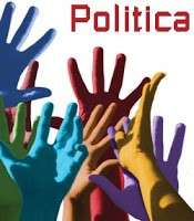 Plano de aula sobre política