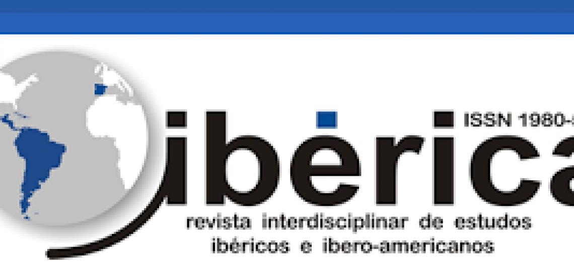 Revista Ibérica