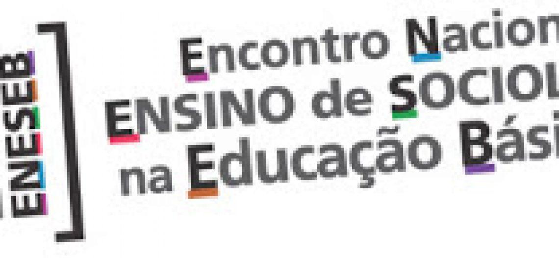 2° Encontro Nacional Sobre Ensino de Sociologia na Educação Básica