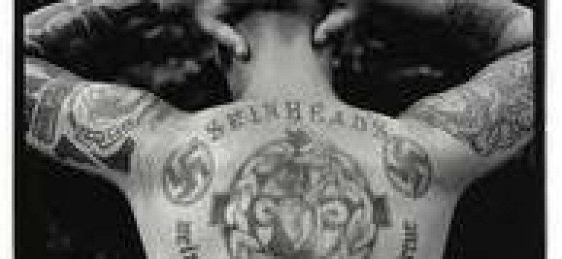 Dinâmica intolerância – Pensando os Skinheads em sala de aula