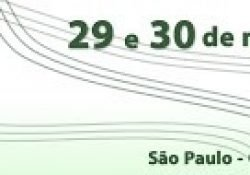 II Seminário de Ciências Sociais da Fundação Escola de Sociologia e Política de São Paulo (FESPSP)