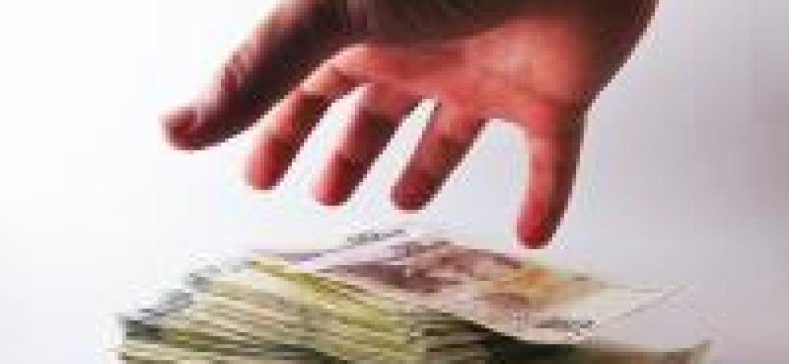Denúncias na mídia tornam corrupção mais evidente no Brasil
