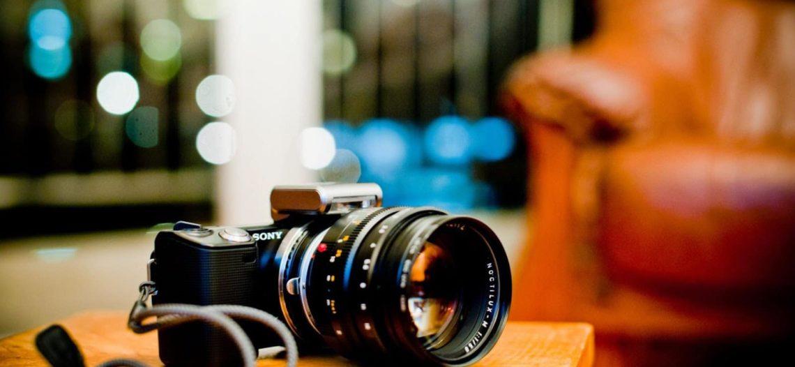 Como usar fotografia em aulas de Sociologia