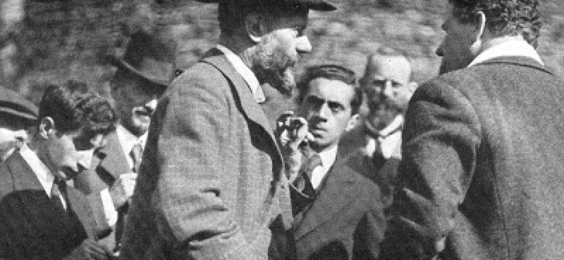 Ética protestante e o espirito do capitalismo - Max Weber aa9698372cb67