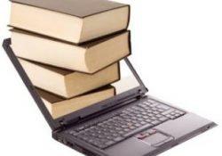 Livros de Sociologia e Ciência Política para baixar grátis