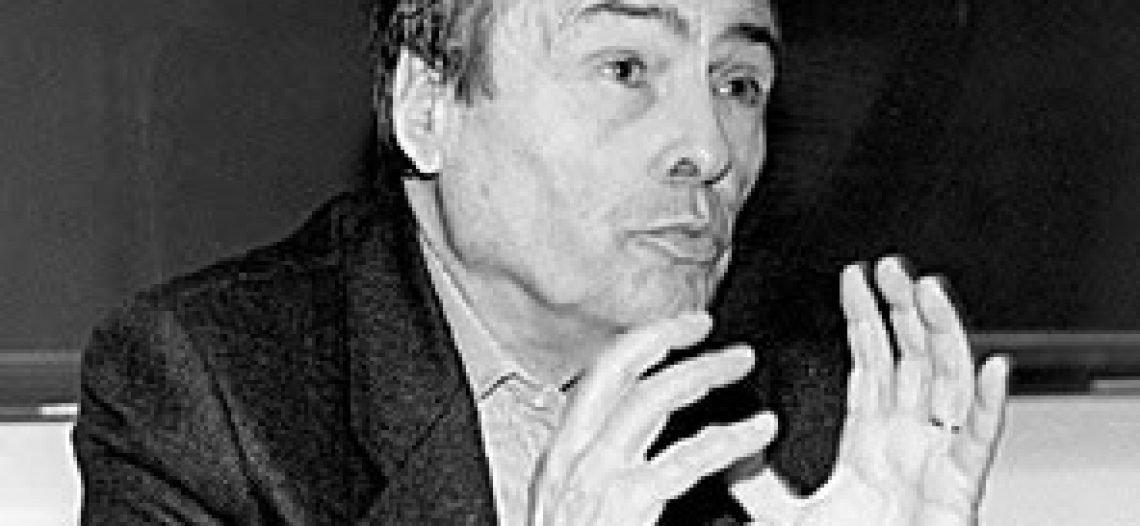 Entrevista: Bourdieu e a juventude