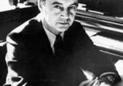 Goffman e o interacionismo simbólico – Segunda parte