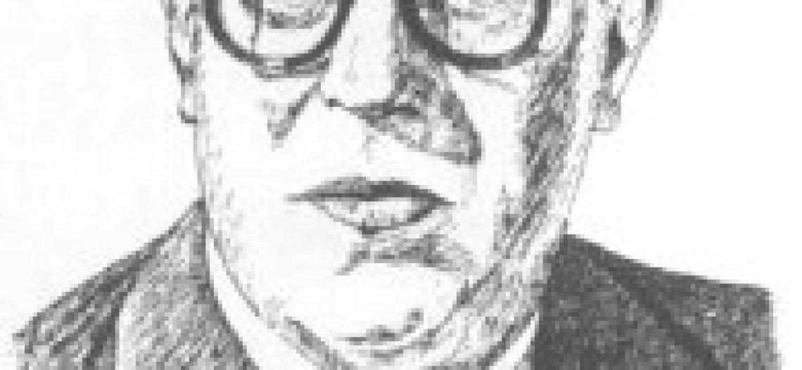 Sérgio Buarque de Holanda – Entrevista de 1976