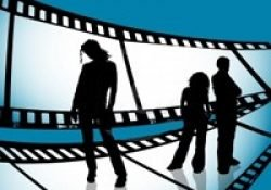 Dicas de Filmes para trabalhar com questões sociológicas