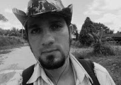 RESENHA: ONGS e Neoliberalismo no Brasil contemporâneo