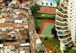 Conceito e tipos de mobilidade social