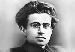 Gramsci e a Educação