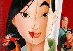 Dica de Filme: Mulan
