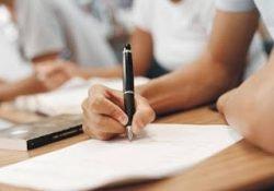 Download provas: todas provas de concurso para professor de sociologia com gabarito