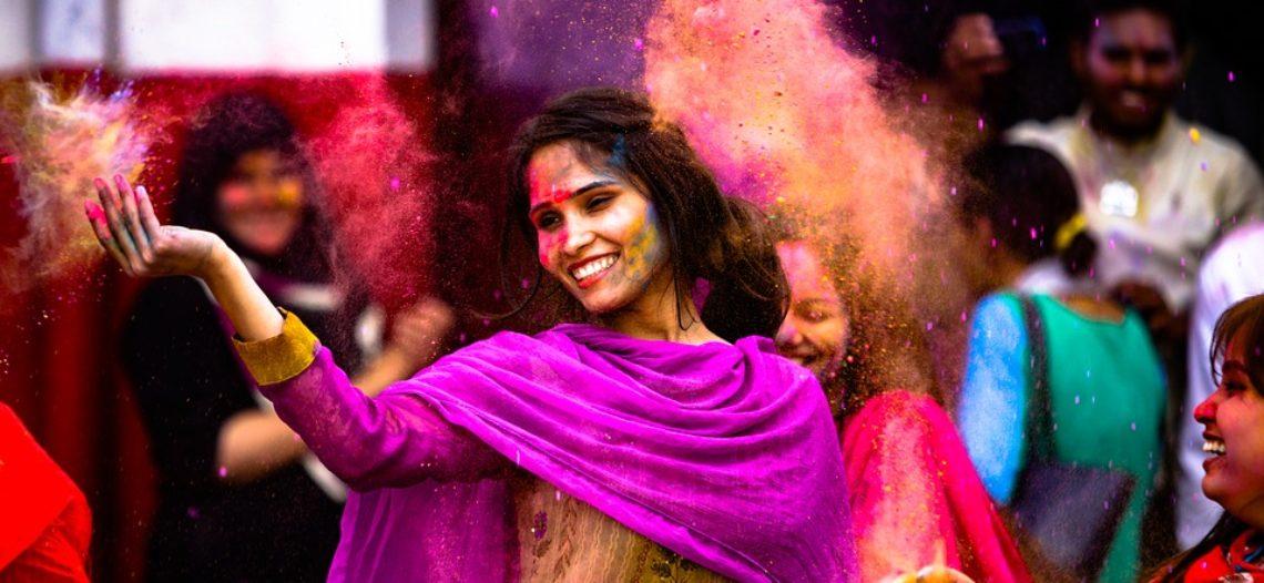 Conceito de Cultura: Introdução aos Estudos Culturais