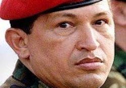 """Hugo Chaves para além do """"Diabo da America Latina"""""""