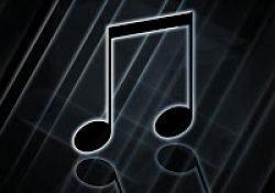 O uso de letras de músicas nas aulas de Sociologia