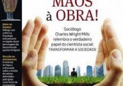 Sociologia no ENEM: uma análise crítica