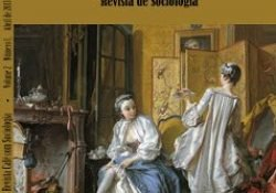 Nova edição da Revista Café com Sociologia