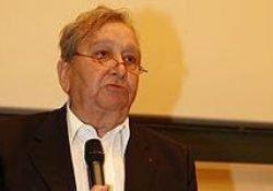 Morre, as 79 anos, o sociólogo francês Raymond Boudon.