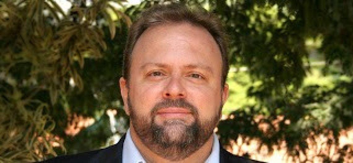 Entrevista Joel Formiga*: Corrupção e Democracia