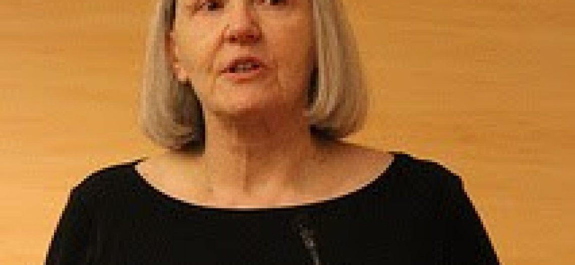 """Saskia Sassen é premiada com o Prêmio """"Príncipe Asturias de Ciencias Sociales 2013"""""""