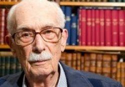 Antonio Cândido indica 10 livros para conhecer o Brasil