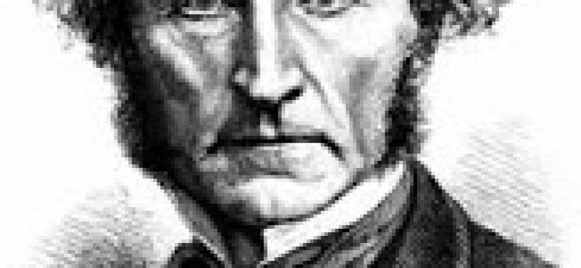 """Os fundamentos da teoria política moderna: entre """"o federalista"""" e Stuart Mill"""