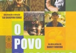 Download Série Povo Brasileiro Darcy Ribeiro