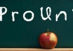 Democratização do Ensino Superior: a questão das bolsas de estudo e das cotas.