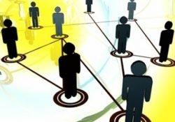 Proximidades e distâncias da Sociologia com Público em geral
