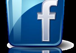 O poder em tempo de Facebook*
