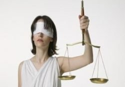 Democracia: direitos individuais x direitos sociais