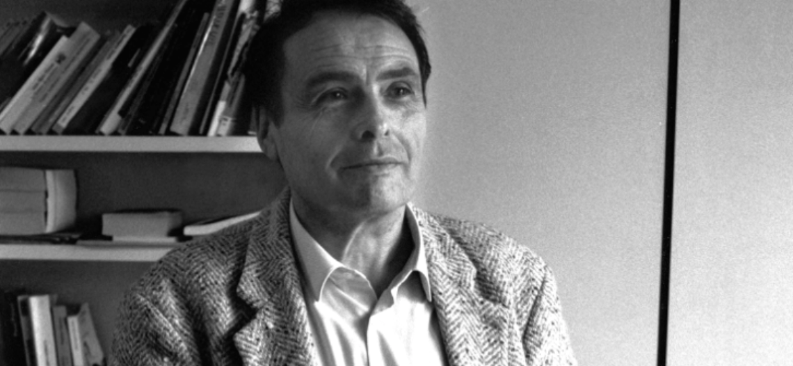 Entrevista a Pierre Bourdieu: A transgressão gay