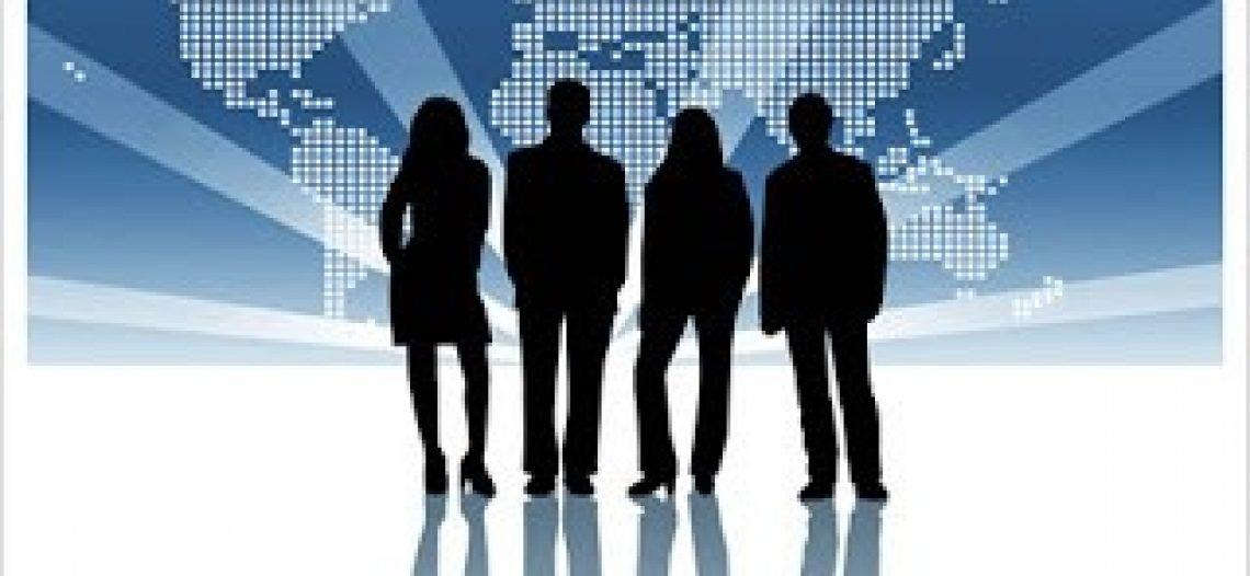 Entrevista Socius sobre o mercado de Atuação das Ciências Sociais