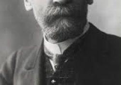 A Sociologia de Durkheim: alguns apontamentos