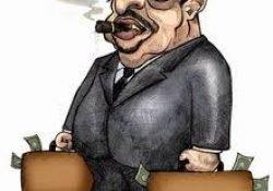 ACCOUNTABILITY: em busca da limitação do poder dos nossos representantes políticos