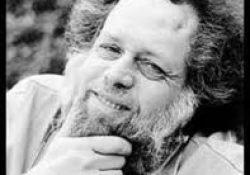 Aos 72 anos, morre o sociólogo Marshall Berman