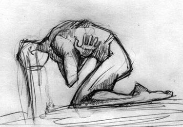 O Suicídio em Durkheim: alguns apontamentos