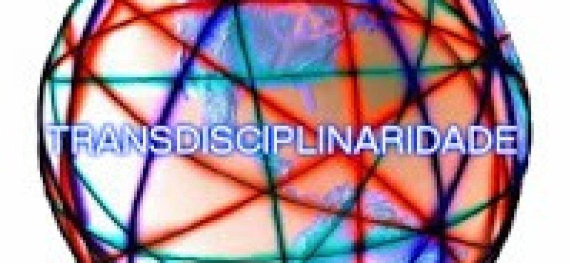 Interdisciplinaridade e o papel da Sociologia no Ensino Médio