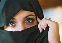 A idéia de modernidade e o olhar da mídia do mundo ocidental sobre as mulheres islâmicas*